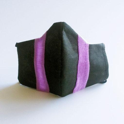masca protectia faciala bumbac