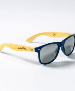 ochelari-bambus-uv400-blue-00